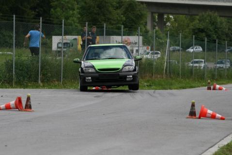 42_Sport-im-Bild_Natascha_Mark