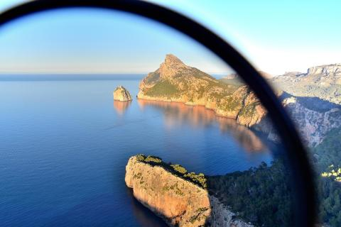 32 DURCH GLAS FOTOGRAFIEREN_E.123456789