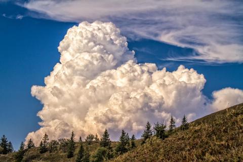 09_ Wolkenformationen_Klaus_Norosinski