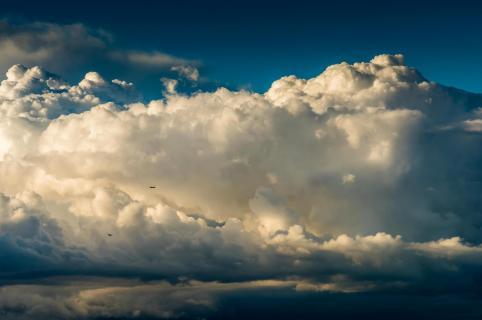 9 Wolkenformationen_Guenther_Kraut