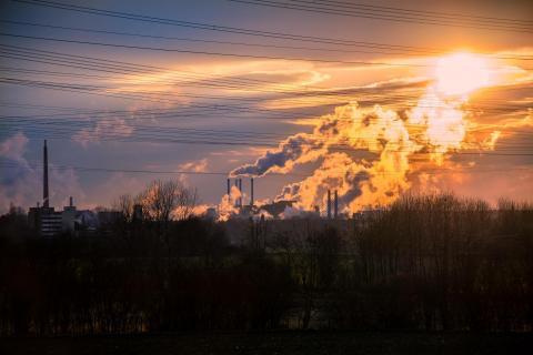 04 kalt und warm-in-einem-Bild_Arno_Kratky