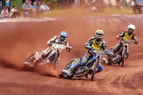 42 Und Action Sport-im-Bild_Arno_Kratky