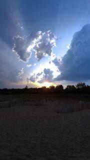 09_Wolkenformationen_Milena_Heil