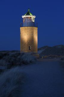 Quermarkenturm