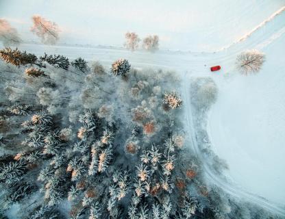 52 Fotografieren-sie-ein-Winterbild_Eurofoto