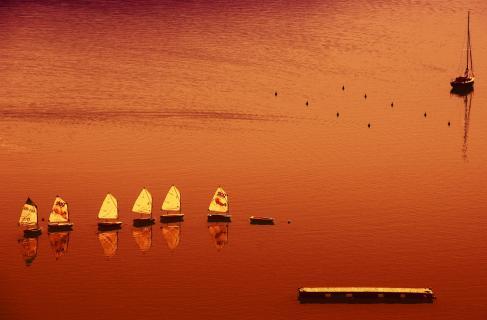 02-Spiegelung-im-Wasser_Eurofoto