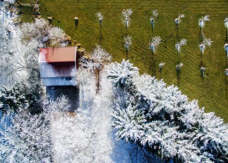 04-Kalt-und warm-in-einem-Bild_Eurofoto