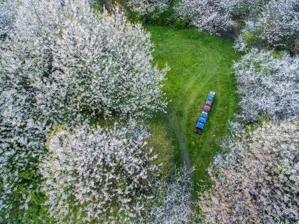 07_Fangen-sie-den-Frühling-ein_Eurofoto