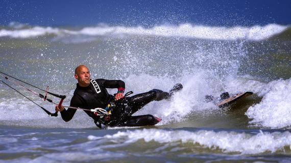 42_und- action- sport-im-bild_Eurofoto