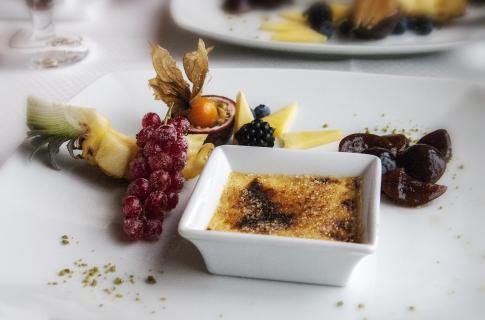 46_Food-Fotografie_Eurofoto