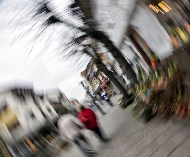 44_Geraeusche-der-Stadt_Eurofoto