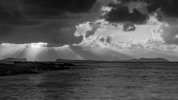 09 Wolkenformationen_Alexander_Gellner
