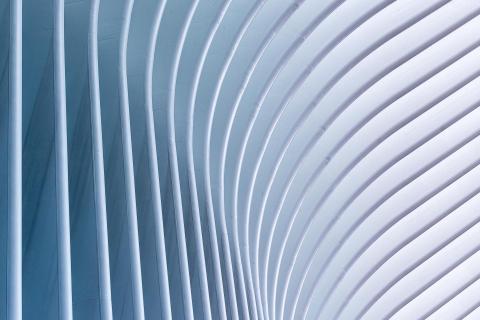 16 Strukturen und Muster_Alexander_Gellner