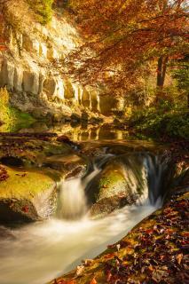 21 Wasser_Alexander_Gellner