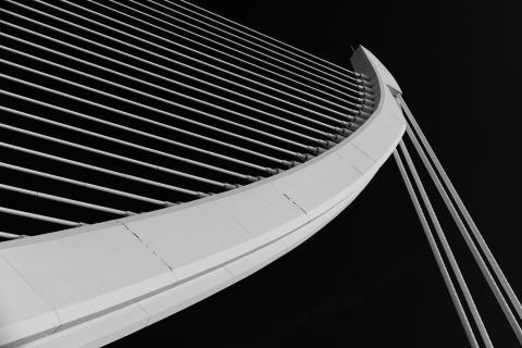 Puente del Grao
