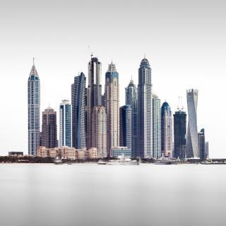 Marina | Dubai