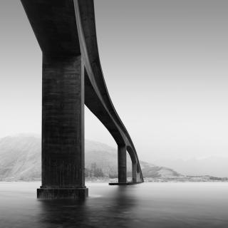Gimsøystraumen | Lofoten