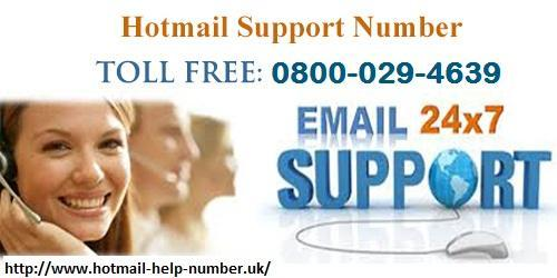 hotmail Phone number uk 0800-029-4639