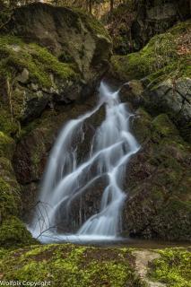 DSC8563 Wasserfall