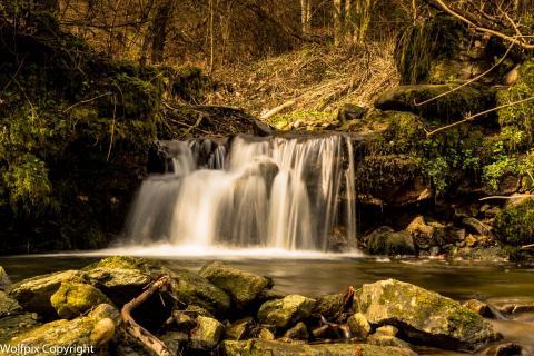 DSC8527 Wasserfall
