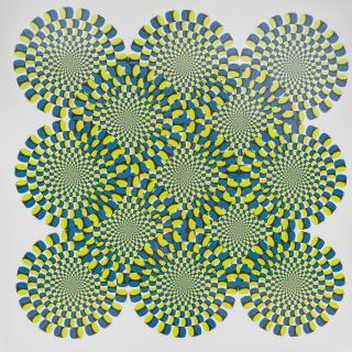 16_Struktur_und_ Muster_KARO6312
