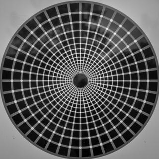 17_Perfekte_Symmetrie_KARO6312