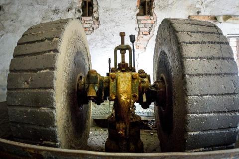 20_Industrie_KARO6312