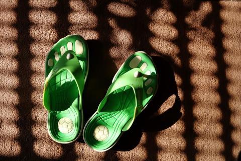 30_Spiel mit Licht und Schatten_KARO6312
