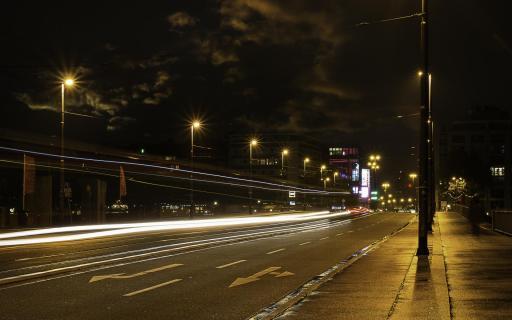 50_Tiefe Nacht_KARO6312