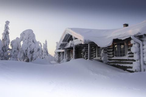 52_Fotografieren Sie ein Winterbild_KARO6312