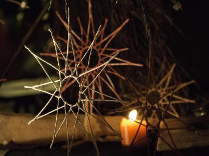 51_Ein Bild bei Kerzenschein_KARO6312