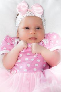 Prinzessin Lilly-Fee
