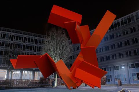 5 Das Hauptmotiv hat die Farbe Rot_Björn_Sandring