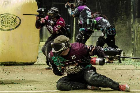 42 Und Action Sport im Bild_Björn_Sandring