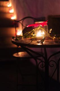 51_ein Bild bei Kerzenschein_Björn_Sandring