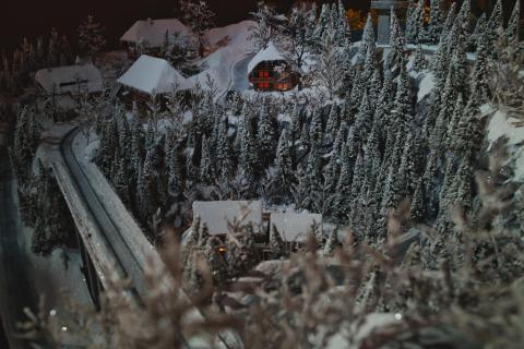 52 Fotografieren sie ein Winterbild_Björn_Sandring