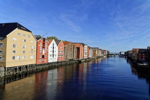 Trondheim01