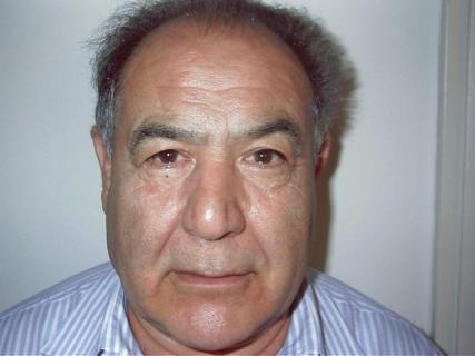 Giuseppe Munforte