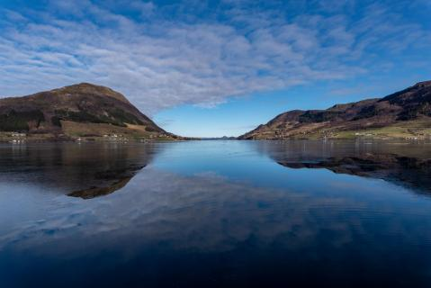 Olen_ Fjord_Norwegen_2019 (1 von 1)