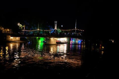 Neckarfest Heilbronn_1