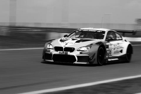 BMW SW