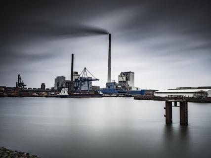 Winterhafen-60sec