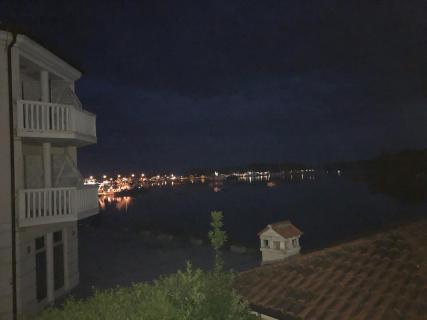 kroatien Medulin Ausblick Mai 2019 unbearbeitwt