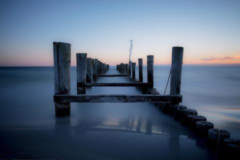1_Blaue Stunde_Licht-Bild-Werke