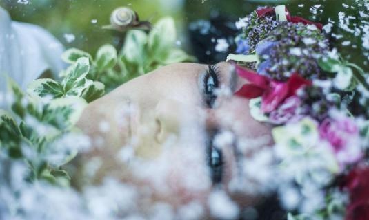 32_durch-Glas-Fotogarfieren_Susanne-Kramer