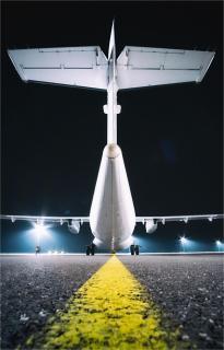 Airport#1