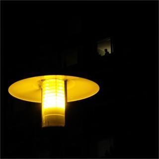 Nachtlichter