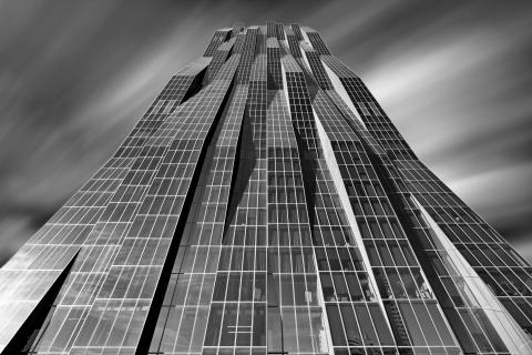 DC Tower