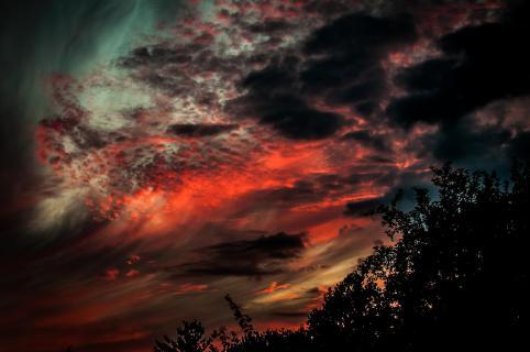 09_Wolkenformation_Regina_Schiewe