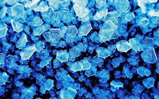 11_Das-Hauptmotiv-hat-eine-Farbe:Blau_Regina_Schiewe